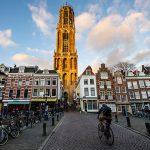 Technisch Projectmanager zonnepanelen omgeving Utrecht